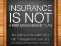 insurance-is-not-risk-management