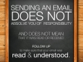 sending-email-responsibly