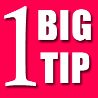 One Big Tip For Event Management Students